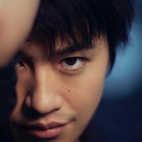 nahoのプロフィール画像