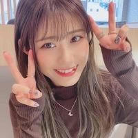 愛美のプロフィール画像