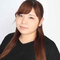 伊藤ちほのプロフィール画像