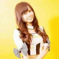 加賀彩美のプロフィール画像
