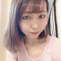 鈴原みやびのプロフィール画像