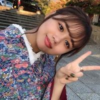秋月亜美奈のプロフィール画像