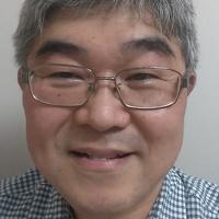 山さんのプロフィール画像