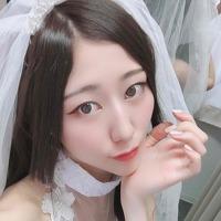 牡丹♡のプロフィール画像