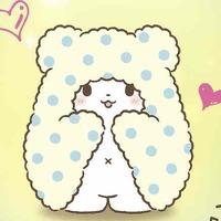 DDnaみやびぃのプロフィール画像