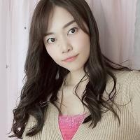 小林広美のプロフィール画像