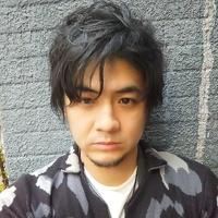 清田英晴のプロフィール画像