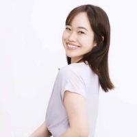 岡田采佳のプロフィール画像