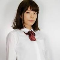 嶋津菜々美のプロフィール画像