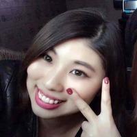 AZUのプロフィール画像