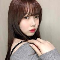 篠見星奈のプロフィール画像