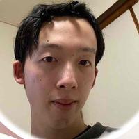 こーちゃんのプロフィール画像