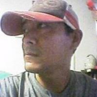 zerotomoのプロフィール画像