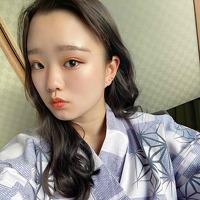 うんちゃんのプロフィール画像
