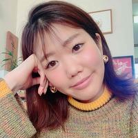 akoakoのプロフィール画像