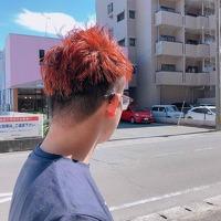 佐賀県産OORer@ヒカック&いくみん推しのプロフィール画像