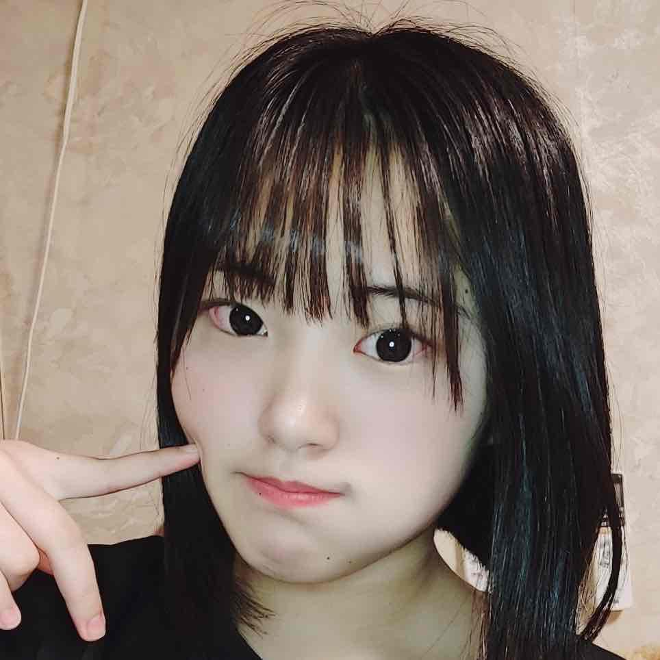 ❤️冨田可愛❤️マネージャーの[すぎちゃん]のプロフィール画像