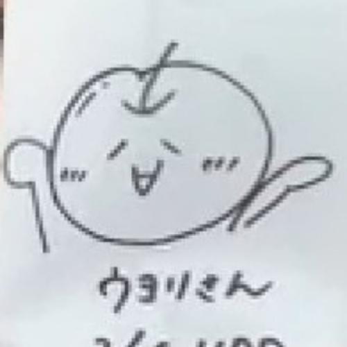 ウヨリ@NO SHURI&NATSUMI NO LIFE🙈💕のプロフィール画像