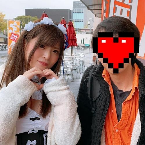 🍓💜マモル@ねむ部長💜Lᵒᵛᵉ🍓のプロフィール画像
