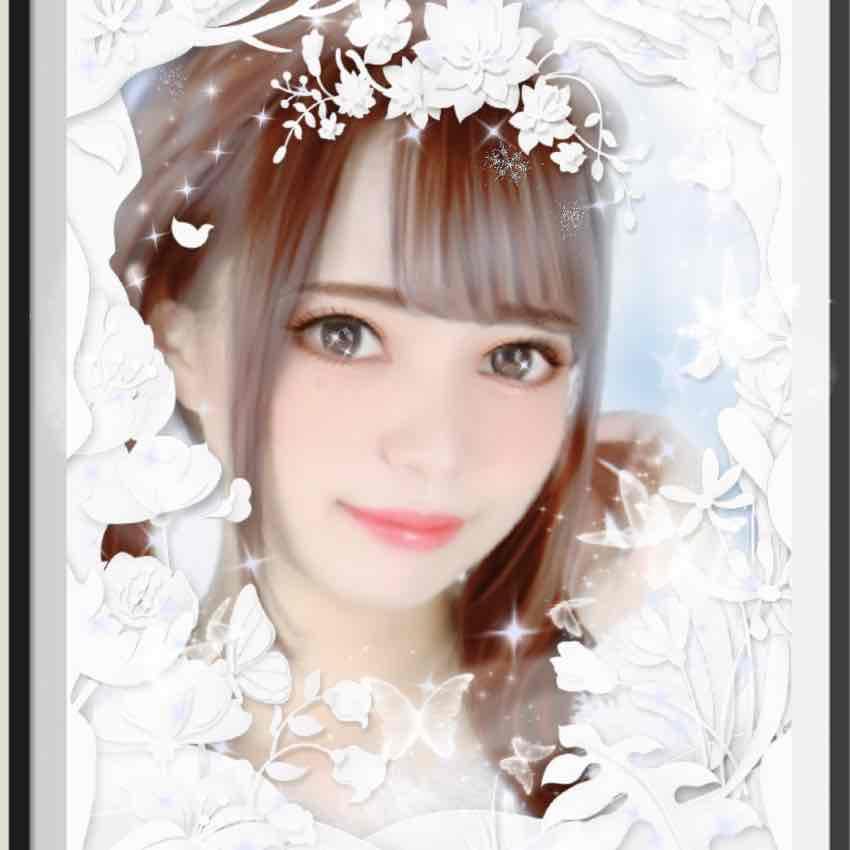 姫様の幸せを毎晩祈っているおにぃちゃんのプロフィール画像