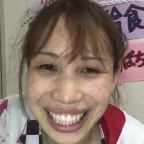 ツヨシ🍆🐮@綾奈のプロフィール画像