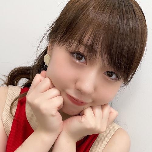 Hiroshiのプロフィール画像