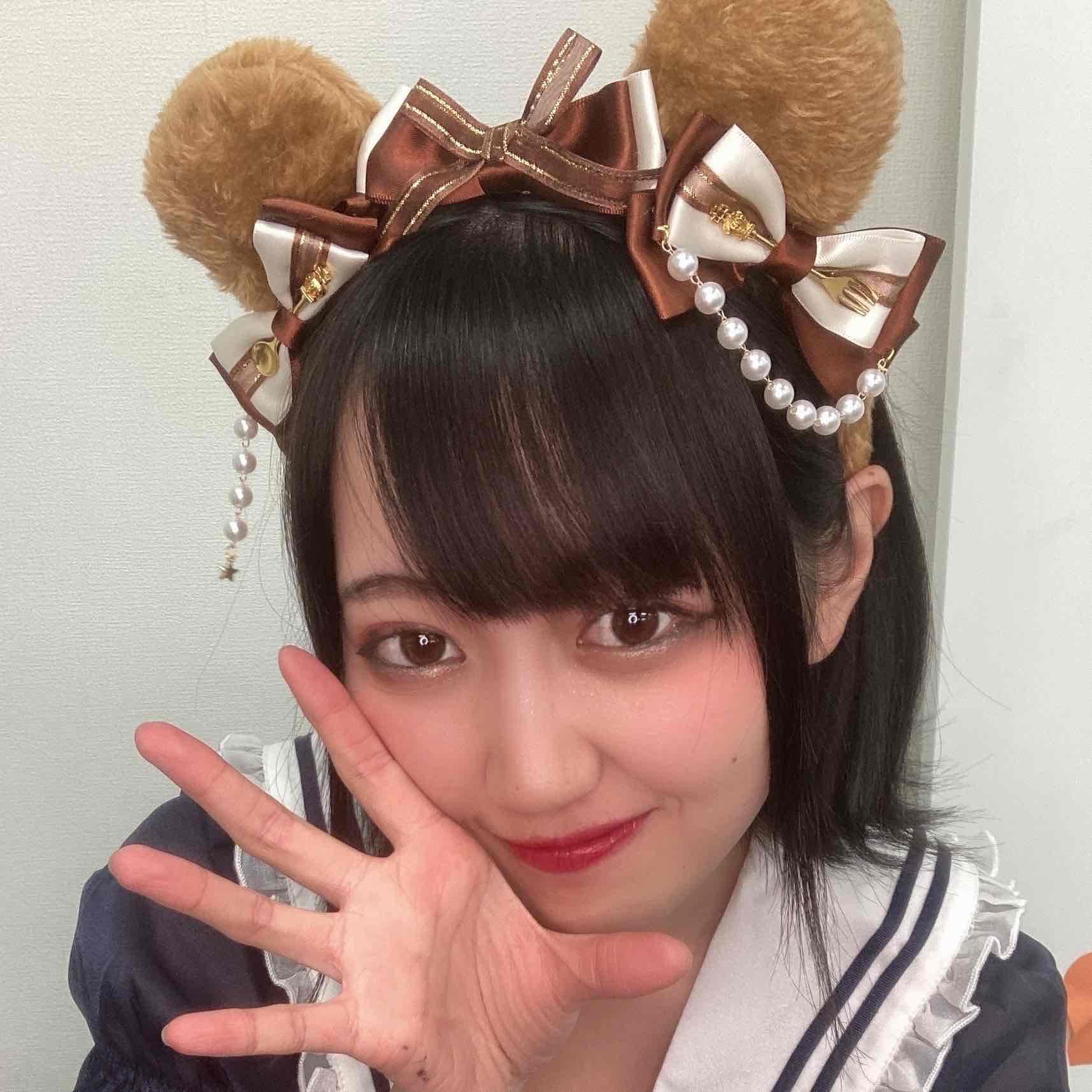 マーシー♡夏海LOVE♡のプロフィール画像