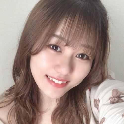 マモル@百海咲希Love you only♥のプロフィール画像