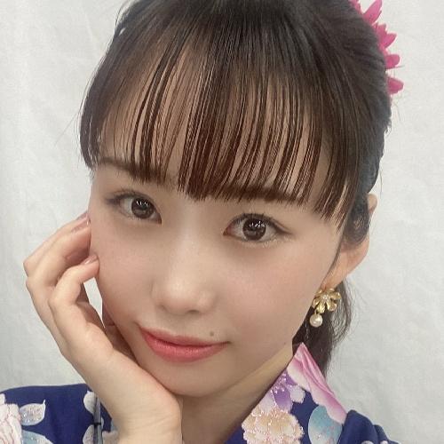流れ星@絵梨沙、恵里花のプロフィール画像