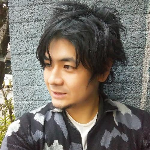 清田英晴@MUSIC POP BOYだった気がするのプロフィール画像