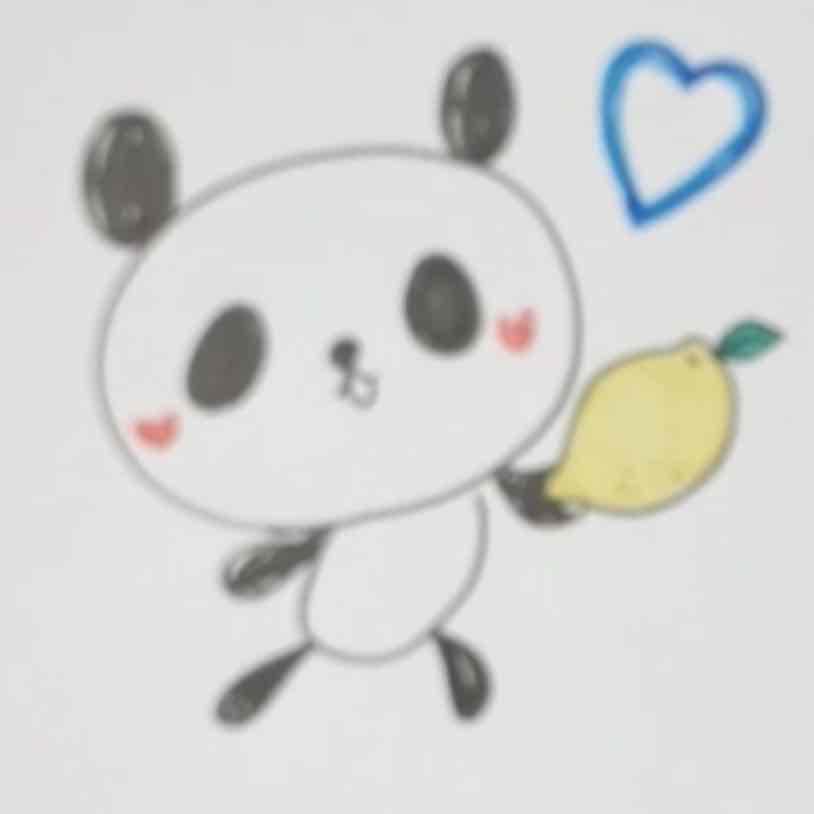 (無音無反応)スヌ@大塚杏奈🐼ミスFLASH2022ファイナル!のプロフィール画像