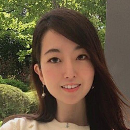 マモル@I LOVE nagomi♡なごみんずのプロフィール画像