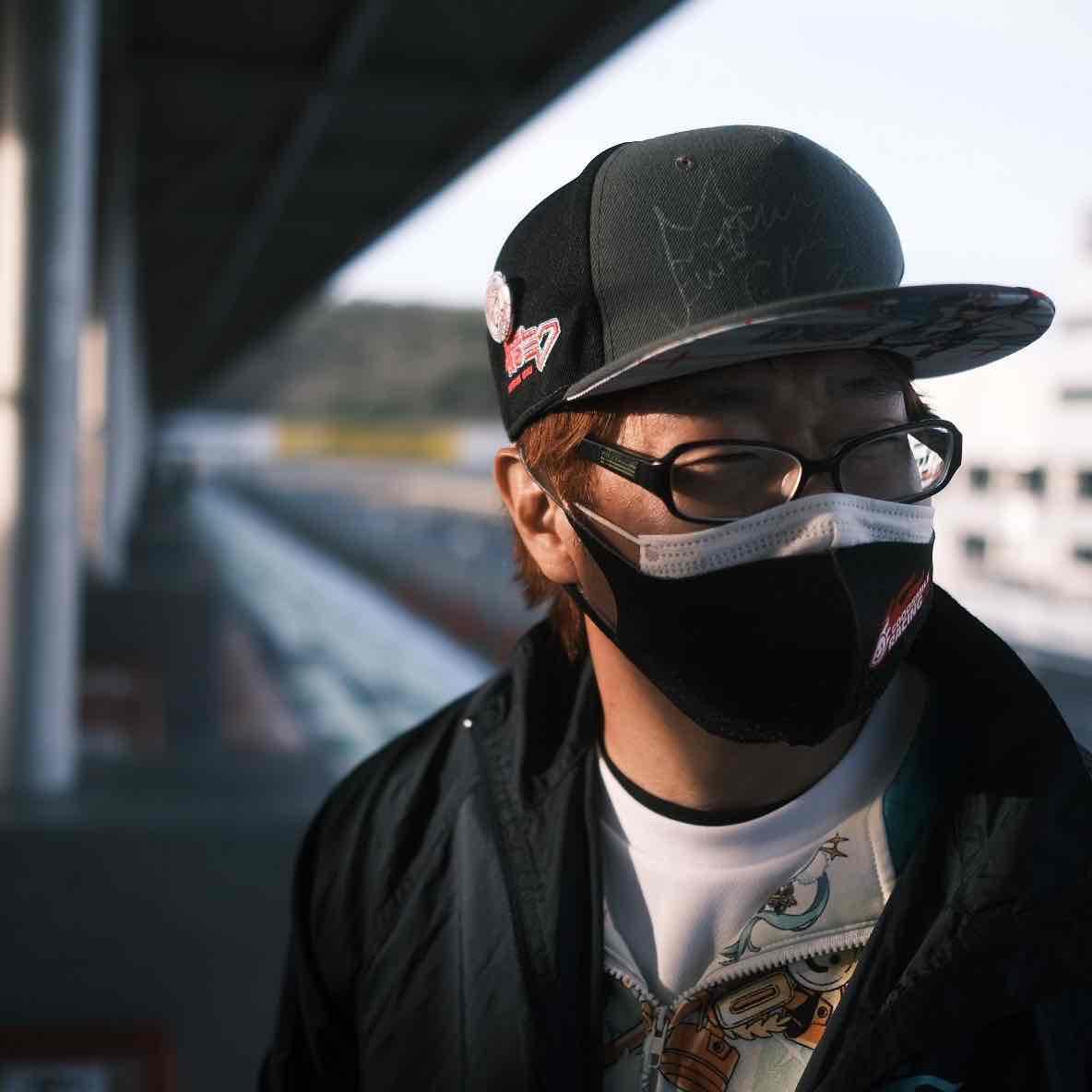 Matsumoのプロフィール画像