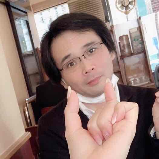 坂田カメラマン📸兼プロデューサーのプロフィール画像