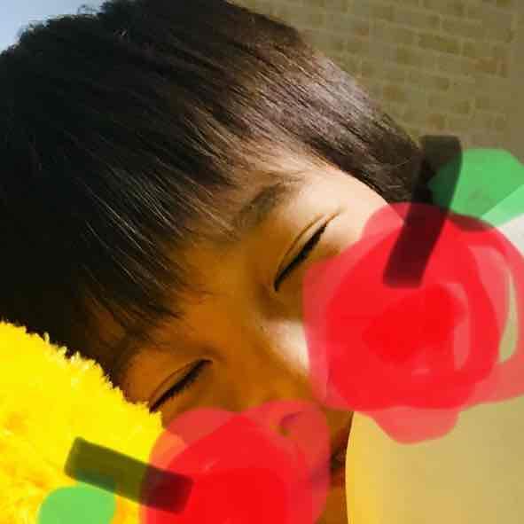 nonpipiのプロフィール画像