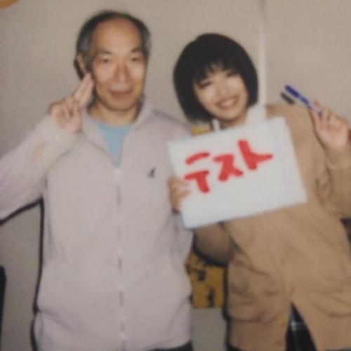 長谷保夫(はせ やすお)青山泰菜8/4㈬21:00〜公式参上!のプロフィール画像